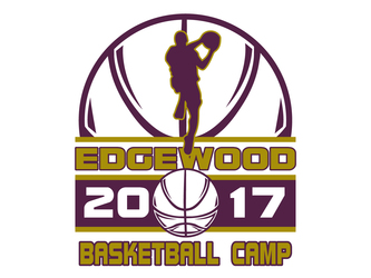 Basketball Camp Designs artwork category