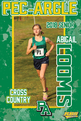 Cross Country Banners artwork category
