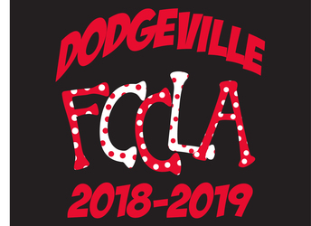 FCCLA Designs artwork category