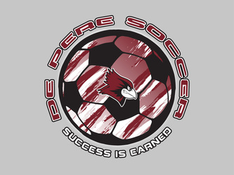 Soccer Designs artwork category