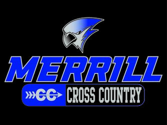 Cross Country Designs artwork category