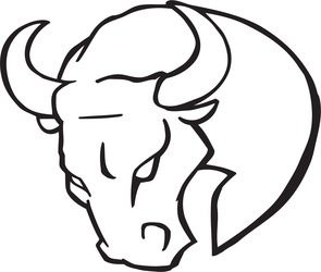 Bulls artwork category