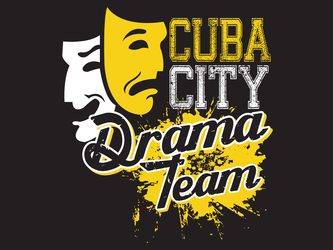 Drama Designs artwork category