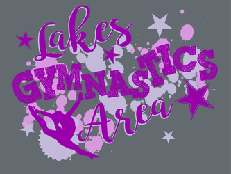 Gymnastics Designs artwork category