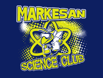 Science Club Designs artwork category