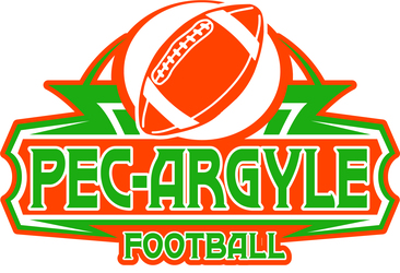 Football Decal Designs artwork category