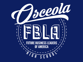 FBLA Designs artwork category