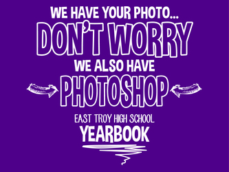 Yearbook Designs artwork category