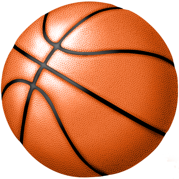 Basketball Designs stock design