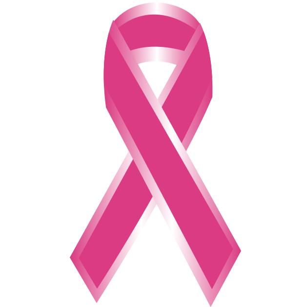Cancer Awareness Designs stock design
