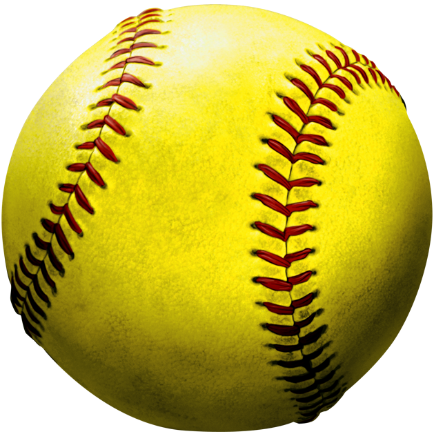 Softball Designs stock design