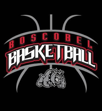 Image for Boscobel Girls Basketball 2018