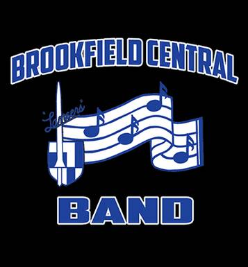 Image for Brookfield Central Band 2019 Round 2