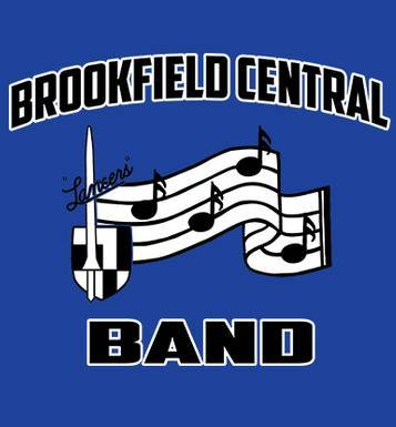 Image for Brookfield Central Band Round 2 2018