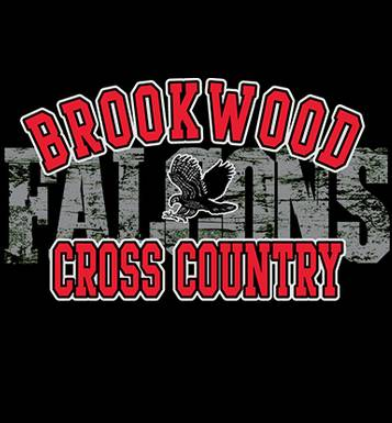 Image for Brookwood Cross Country 2018