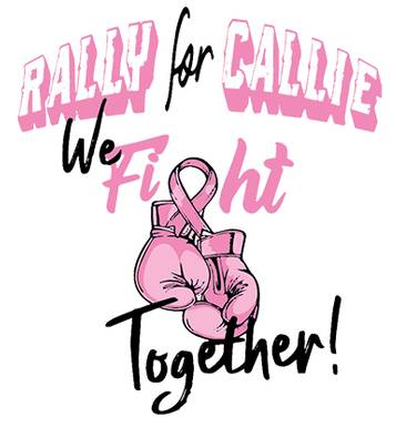 Image for Callie Fight 2019