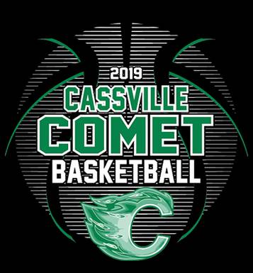 Image for Cassville Basketball 2019