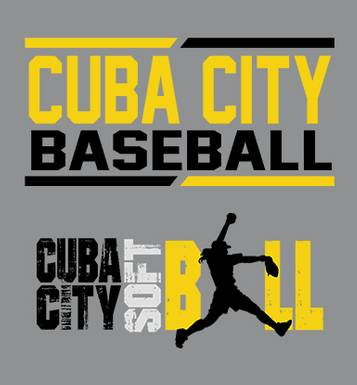Image for Cuba City Summer Rec 2019