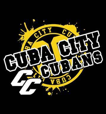 Image for Cuba City Booster 2018