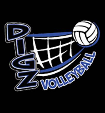 Image for DBQ Elitz Volleyball 2019