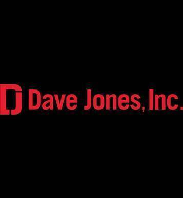 Image for Dave Jones, Inc. Apparel 2021