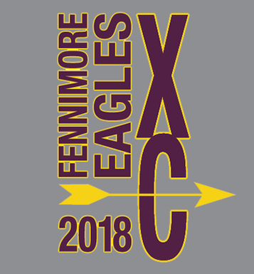 Image for Fennimore Cross Country 2018
