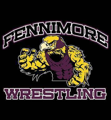 Image for Fennimore Wrestling 2018