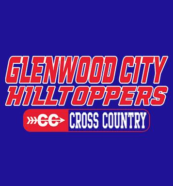 Image for Glenwood City Cross Country 2018