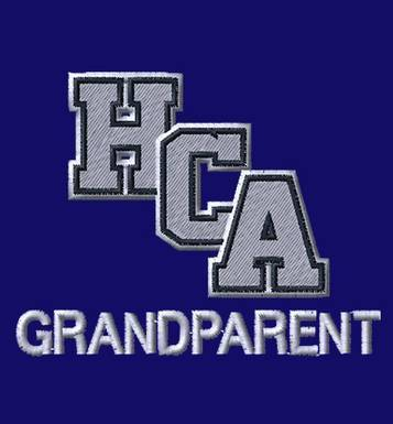 Image for Harvest Christian Academy School Grandparents 2018