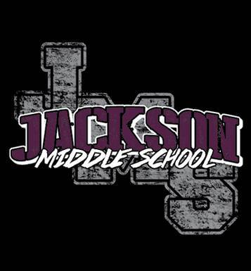 Image for Jackson Middle School 2018