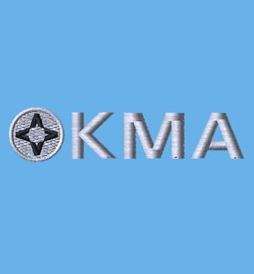 Image for KMA Bodilly 2019