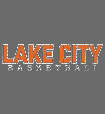 Image for Lake City Basketball 2018