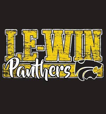 Image for Lena-Winslow PTO Apparel 2018