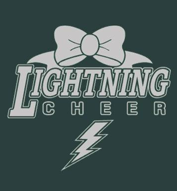 Image for Lincoln Middle School Cheer 2019