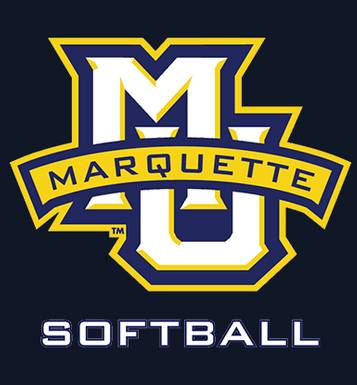 Image for Marquette Softball 2019