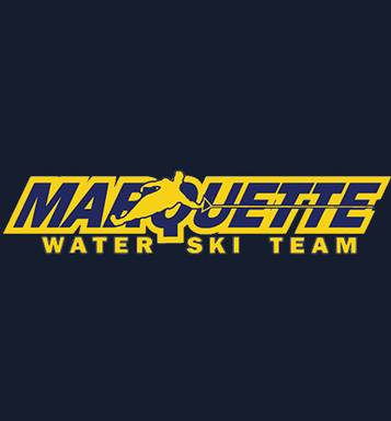 Image for Marquette Water Ski 2019