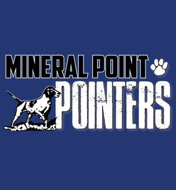 Image for Mineral Point School Spirit Wear 2019