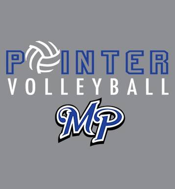 Image for Mineral Point Volleyball 2018