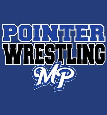 Image for Mineral Point Wrestling 2019 Round 2