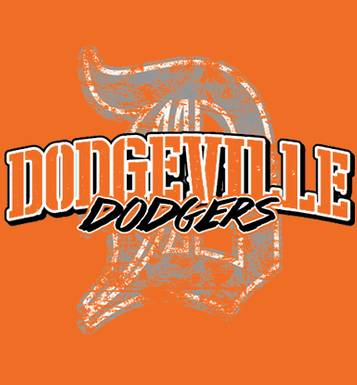 Image for Dodgeville Middle School Student Council 2018