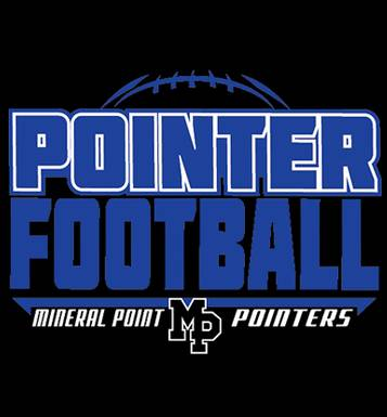 Image for Mineral Point Football