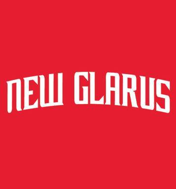 Image for New Glarus Youth Basketball 2018