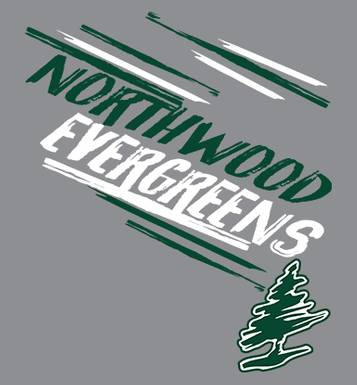 Image for Northwood Fall Apparel 2018