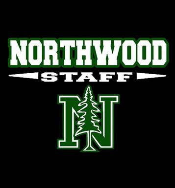 Image for Northwood Staff Apparel 2018