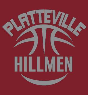 Image for Platteville Boys Basketball 2018