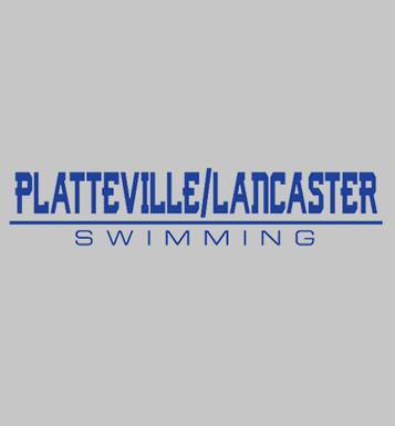 Image for Platteville - Lancaster Swimming 2018