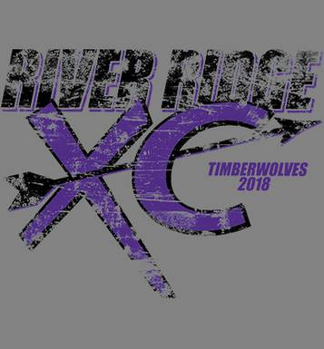 Image for River Ridge Cross Country 2018