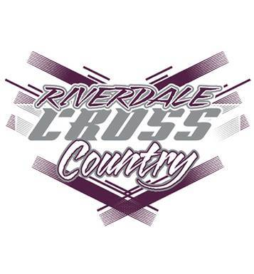 Image for Riverdale Cross Country 2018