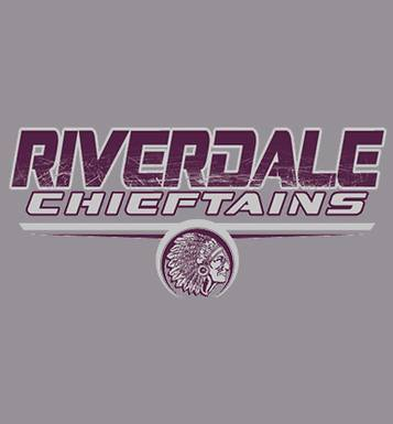 Image for Riverdale School 2019