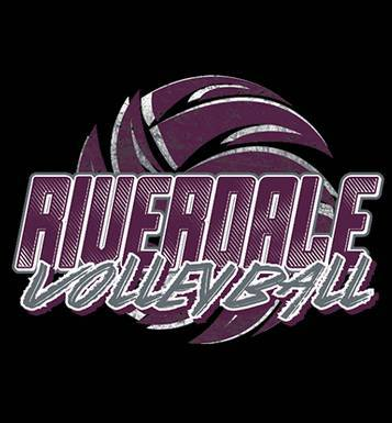 Image for Riverdale Volleyball 2020 Round 3